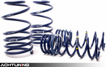 H&R 51664 Sport Springs 2013 Ford Focus ST