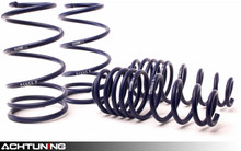 H&R 51657 Sport Springs 2010 Ford Mustang