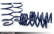H&R 51691 Sport Springs Ford Mustang