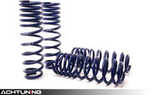 H&R 51807 Sport Springs Honda Civic Hatchback and Sedan and CRX