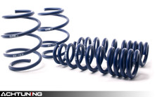 H&R 28720-1 Sport Springs Kia Optima