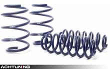 H&R 29122-1 Sport Springs Lexus IS250 RWD