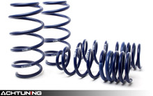 H&R 28775-2 Sport Springs Mazda CX-3 AWD