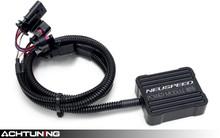 Neuspeed 64.10.15 Power Module Audi Porsche and Volkswagen