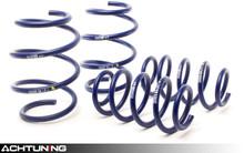 H&R 28809-4 Sport Springs Mercedes-Benz X156 GLA 250 FWD