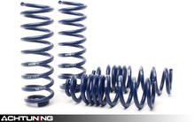 H&R 52728 Sport Springs Mercedes-Benz W212 E300 and E350 Sedan RWD