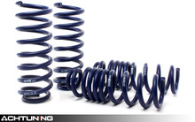 H&R 29005-2 Sport Springs Mercedes-Benz X204 GLK 350 4Matic
