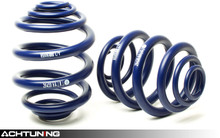 H&R 29429 Sport Springs VW Eurovan