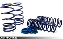 H&R 54711 Sport Springs VW Mk2 Golf and Mk2 Jetta 8V