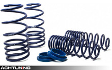 H&R 54764 Sport Springs VW Mk3 Golf and Mk3 Jetta 8V early
