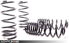 H&R 54745 Sport Springs VW B3 Passat Sedan 16V