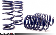 H&R 29951 Sport Springs VW Vanagon