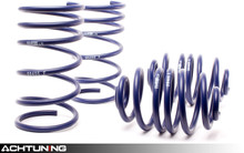 H&R 50404 Sport Springs BMW E30 318i and 318is Sedan late