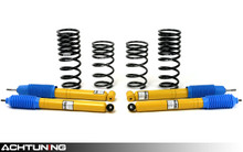 H&R 30039-1 Sport Cup Kit Acura NSX