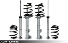H&R 31003-1 Sport Cup Kit BMW E30 325e 325i and 325is RWD