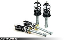 H&R 31016-1 Sport Cup Kit VW Mk3 Golf and Mk3 Jetta 8V early