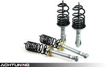 H&R 31016-3 Sport Cup Kit VW Mk3 GTI and Mk3 Jetta VR6
