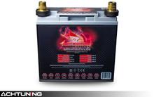 Fullriver FT230 Full Throttle High Capacity Dual Purpose AGM Battery