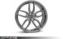 Hartmann B-Stock FF-003-CG 18x9.0 ET40 Wheel for Audi and VW