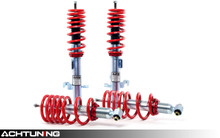 H&R 28954-1 Street Coilover Kit Chevrolet Cruze