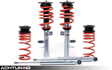 H&R 28746-1 Street Coilover Kit Ford Focus RS