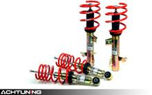 H&R 50417-1 Street Coilover Kit MINI Cooper Hardtop