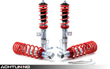 H&R 28850-11 Street Coilover Kit Scion FR-S Subaru BRZ and Toyota 86