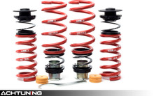H&R 23002-6 VTF Adjustable Springs Mercedes-Benz W205 C43 AMG Coupe AWD