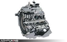 TVS TCU Software Flash Tuning DQ250 Gen 2 6-Speed DSG Audi Volkswagen