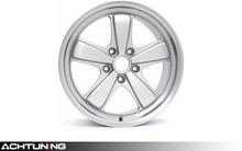Hartmann HPO-310-SS:ML 19x8.5 ET48 Front Wheel Porsche