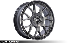 "Edit a Product - BBS CHRII 650 PBPO 20x8.5"" ET42 Wheel"