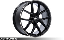 "BBS CIR 0103 BPO 20x8.5"" ET42 Wheel"