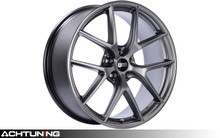 "BBS CIR 0103 PSPO 20x8.5"" ET42 Wheel"