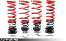 H&R 23011-5 VTF Adjustable Springs Mercedes-Benz W213 E 400 and E450 AWD