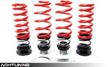 H&R 23011-3 VTF Adjustable Springs Mercedes-Benz W213 E450 Cabrio RWD