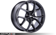 """BBS SR 022 SG 18x8.0"""" ET50 Wheel"""