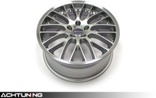 Hartmann Euromesh 3-GS:ML 18x8.0 ET32 Wheel for Audi and Volkswagen