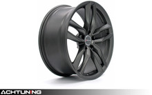 Hartmann HRS6-091-MA 20x9.0 ET22 Wheel for Audi