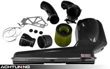 AWE Tuning 2660-15050 Closed Intake System Audi 8V RS3 and Mk3 TT RS