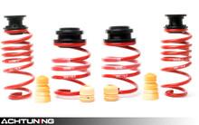 H&R 23018-5 VTF Adjustable Springs Audi RS3 S3 TT RS and VW Mk7 GLI