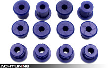 SuperPro KIT154K Front Alignment Bushing Kit Chevrolet SS and Pontiac G8
