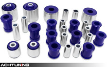 SuperPro KIT175K Master Bushing Kit Pontiac G8