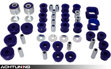 SuperPro KIT179K Master Bushing Kit Subaru STi