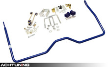 SuperPro RC0009RZ-22 22mm Rear Adjustable Sway Bar Ford Ranger