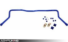 SuperPro RC0070R-30 30mm Rear Non-Adjustable Sway Bar Kit Toyota Land Cruiser