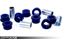 SuperPro SPF0012-90K Front Control Arm Lower Inner Performance Bushing Kit MG MGA and MGB