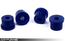 SuperPro SPF0025K Rear Leaf Spring Front Eye Bushing Kit Nissan Datsun
