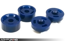 SuperPro SPF0138VK Differential Voided Cone Mount Bushing Kit Triumph and TVR