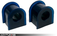 SuperPro SPF0230K Front Sway Bar to Chassis Bushing Kit Chevrolet C20