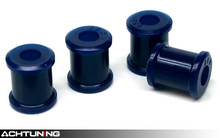 SuperPro SPF0288AK Front Control Arm Upper Inner Bushing Kit Triumph and TVR